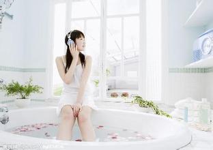 郑州保洁家庭浴室除垢攻略