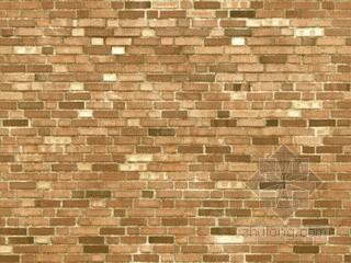 石材墙面清洗介绍